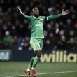 Crystal Palace couldn't find the key to unlock Sunderland,says Pardew