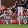 Stoke City vs Leicester City: Predicted XI