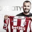 Ufficiale: niente Fiorentina, Jesé Rodriguez va allo Stoke