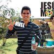"""Entrevista. Jesús Molina: """"América es al que siempre le fui y qué mejor que representarlo dentro de la cancha"""""""
