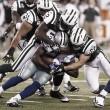 Los Jets se acercan a 'Wild card' mientras que los Cowboys se hunden más y más sin Romo