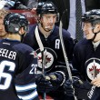 5 Crazy Winnipeg Jets 2018/19 predictions