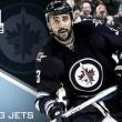 Guía Vavel Winnipeg Jets 2018/19: mejorar el año anterior con casi el mismo bloque