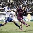 Resumen Wigan Athletic 1 vs 0 Manchester City en FA Cup 2018