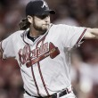 Toronto Blue Jays acquire Jason Grilli from the Atlanta Braves