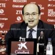 """José Castro: """"Ser Biri es animar, apoyar al equipo y llevarlo en volandas"""""""