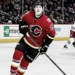 Tkachuk es sancionado por la NHL