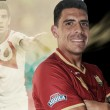 """Jhonny Acosta: """"Se que el fútbol colombiano tiene un muy bien nivel y un gran ritmo"""""""