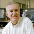 Muere Jim Clark, montador y ganador de un Oscar