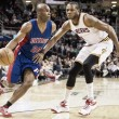 Orlando Magic acquire shooting guard Jodie Meeks from Detroit Pistons