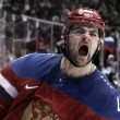 Detroit Red Wings exploring possibility of signing Russian superstar Alexander Radulov