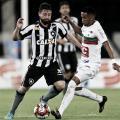 Jogo Botafogo x Portuguesa AO VIVO online pela Taça Rio