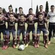 Lanús - Talleres (Cba), por la Copa Campeonato