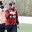 """Jagoba Arrasate: """"el Rayo es el mejor equipo en juego posicional"""""""