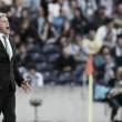 "Jorge Jesus:""El empate sabe a derrota"""