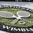 Previa Wimbledon masculino: llega el evento más espectacular del año