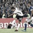 Jogo Corinthians x Millonarios-COL AO VIVO, online pela Copa Libertadores da América 2018 (0-0)