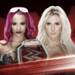 Previa Monday Night Raw: 3 de octubre