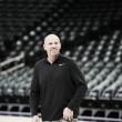 NBA, i Milwaukee Bucks licenziano Jason Kidd