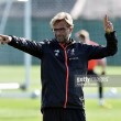 Liverpool vs Hull City Preview: Reds looking to continue fine form