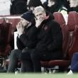 Mesmo com vaga na próxima fase, Wenger mostra insatisfação com atuação do Arsenal