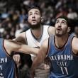 NBA, i Thunder prendono Lauvergne da Denver. Dunn spopola tra i rookie
