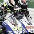 Jorge Lorenzo y Valentino Rossi: cuentas pendientes en Valencia
