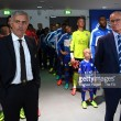 Manchester United vs Leicester City Preview: Reds look to get back on track in league play