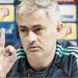 Tottenham Hotspur vs Chelsea - Pre-match comments: Mourinho desperate for three points