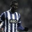 Jackson Martinez's agent wants European return with Juventus