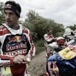 Rally Dakar 2016: el fracaso es el condimento que da sabor al éxito