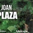 Unicaja 2016/17: Joan Plaza