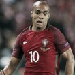 Euro 2016 finalist Mario targets Sporting CP departure