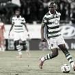 João Mario, nuevo jugador 'nerazzurro'