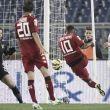 Cagliari - Lazio, una vittoria per continuare a sperare