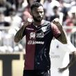 """Cagliari, Joao Pedro: """"Sarà una stagione importante per me e per il club"""""""