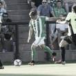 Joaquín, Adán, Cejudo y Bruno capitanearán al Betis esta temporada