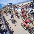 Previa Amgen Tour de California 2016: calidad World Tour en el Pacífico