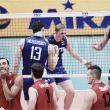 Muserskiy faz diferença e Rússia vence o Canadá pelo Mundial