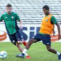 Fluminense vai a Teresina encarar o River-PI na estreia da Copa do Brasil