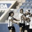 Endividado, Corinthians não pagou sua parte nas despesas da equipe feminina