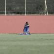 Em duelo para fugir da degola, São José vence Vitória-BA no Brasileirão Feminino