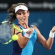 WTA Sydney - Konta strapazza Radwanska e si aggiudica il titolo