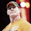 John Cena: The Doctor Of Thuganomics