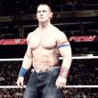 ¿Está el wrestling cayendo?