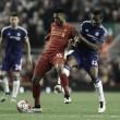 Mikel dejó entrever su posible partida del Chelsea
