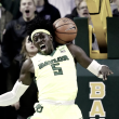 Baylor vs South Carolina, una de las sorpresas buscará la Final Four