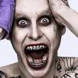 'Escuadrón Suicida': ¿demasiada publicidad del Joker?