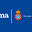 """Toni Alegre: """"Joma ha escogido el Espanyol como buque insignia para crecer en España"""""""