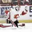 Dos años más para Jon Gillies con los Flames